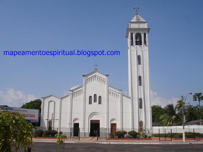 Igreja Matriz da Conceição