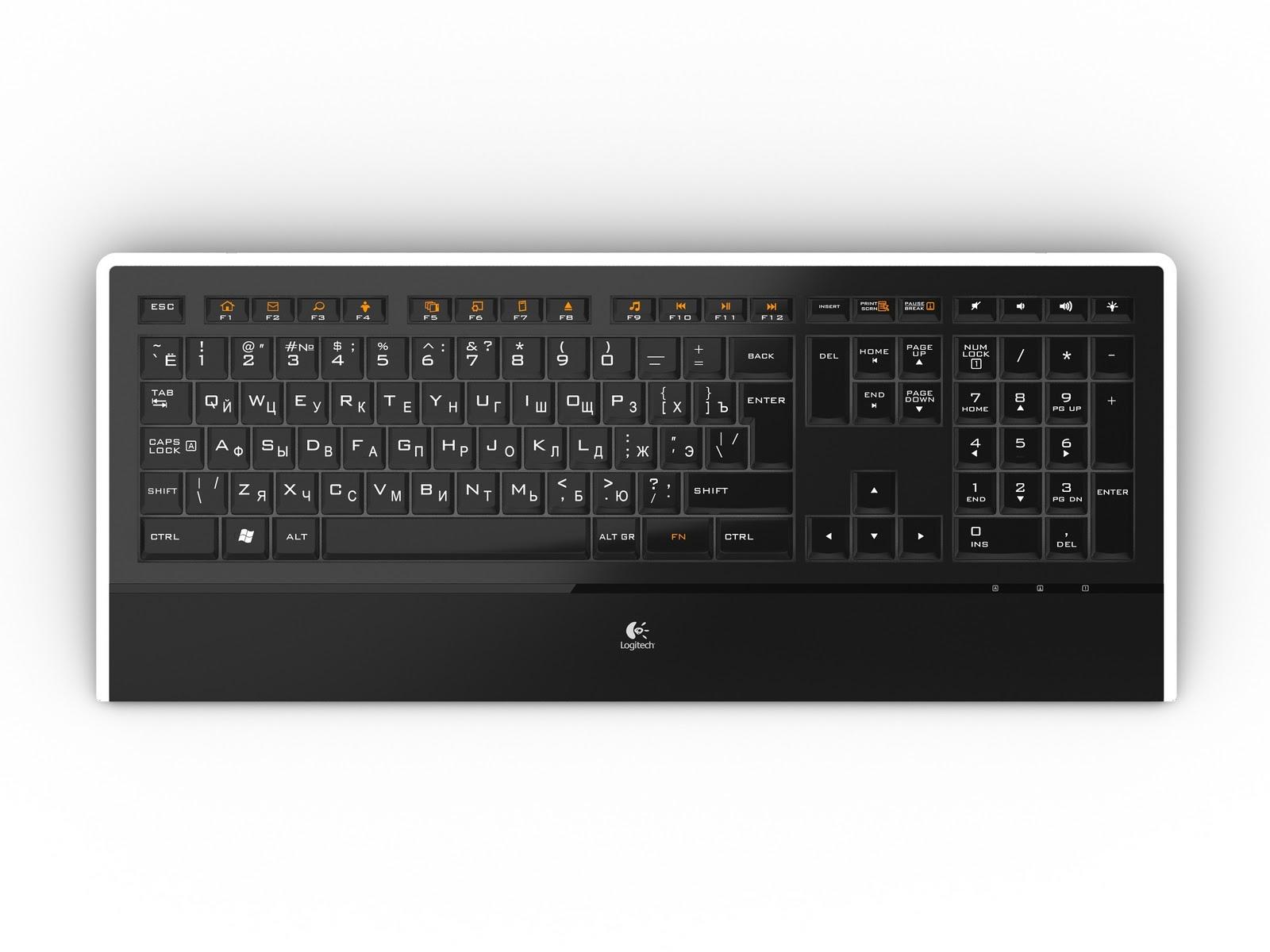 Обои Alt, Кнопка, клавиатура. Разное foto 8