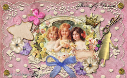 e card by butterflydesigns