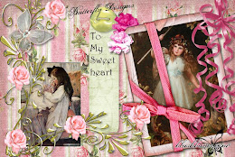 ecard by butterfly designs