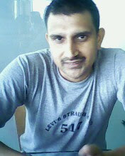 Ram Kumar Kaushik