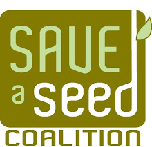 Save A Seed