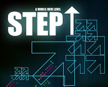 ISCF 09-STEP UP