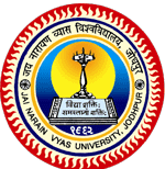 Check PTET 2009 Results Online Counseling Admissions and more