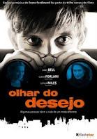 Download Baixar Filme Olhar do Desejo   DualAudio