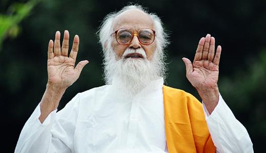 Image result for வேதாந்திரி மகரிஷி