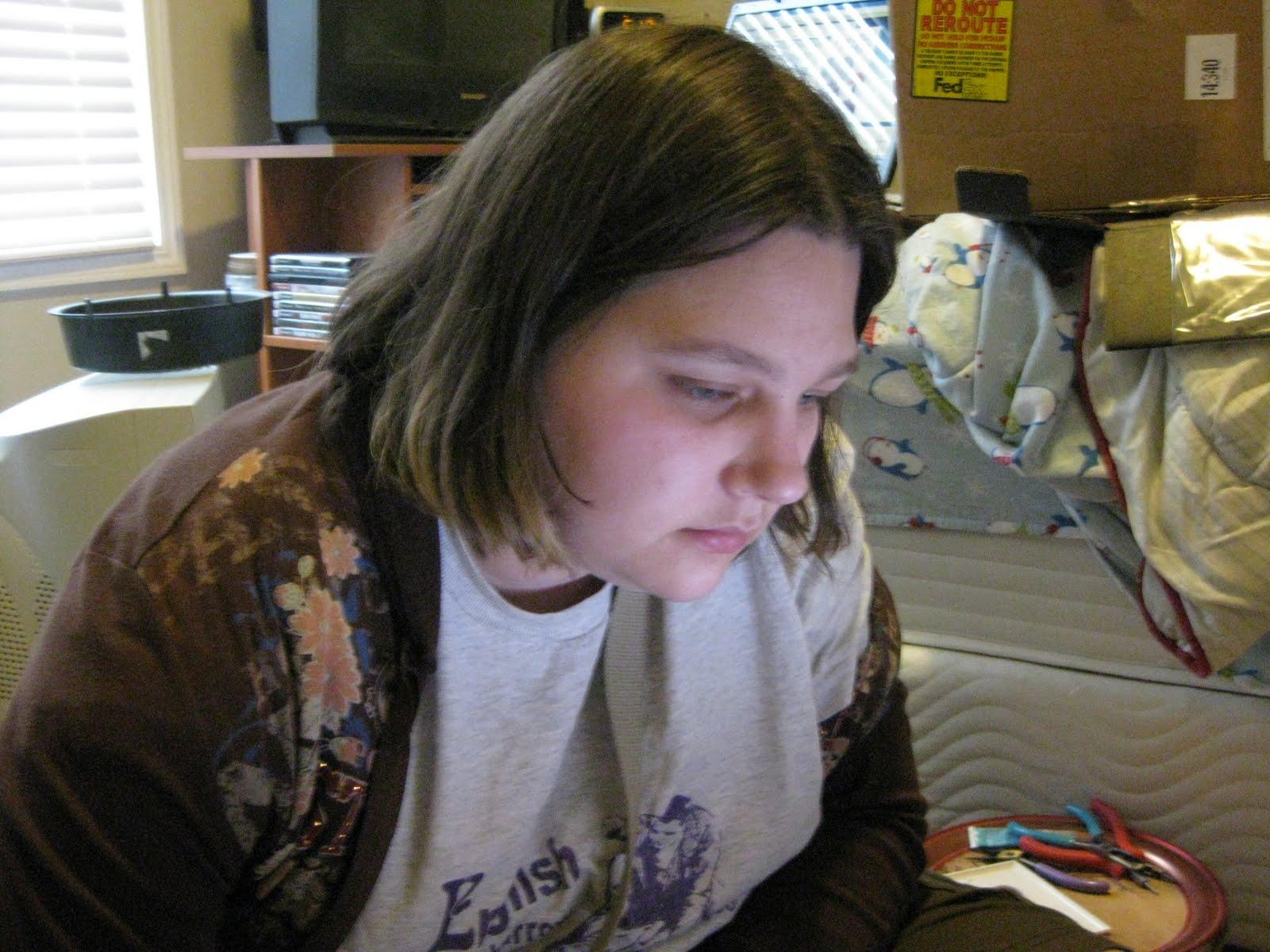 http://3.bp.blogspot.com/_0ppLhuA3OSo/S-rV9g00dgI/AAAAAAAABOE/lVR8njkPfK4/s1600/chelsea+campbell.JPG