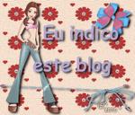 3º Selinho