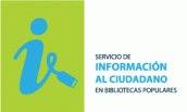 Información al Ciudadano