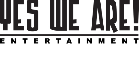 Yes We Are! Entertainment -- Marketing & Distribution of Sexy Men's Brands Worldwide