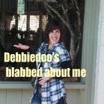 Debbie Doo's