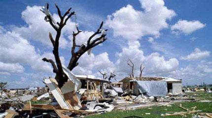 Florida remains a hurricane target - Sun Sentinel