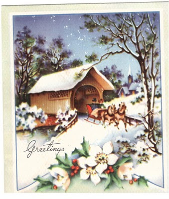 i have got into the habit of saving my current christmas cards both an example of ones i send out and the ones i receive - Current Christmas Cards