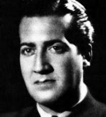 Rafael de León