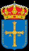 Asturias Unida