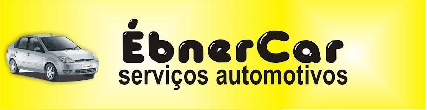 Ebner Car Serviços Automotivos
