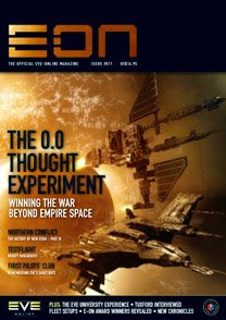 EON Issue 011