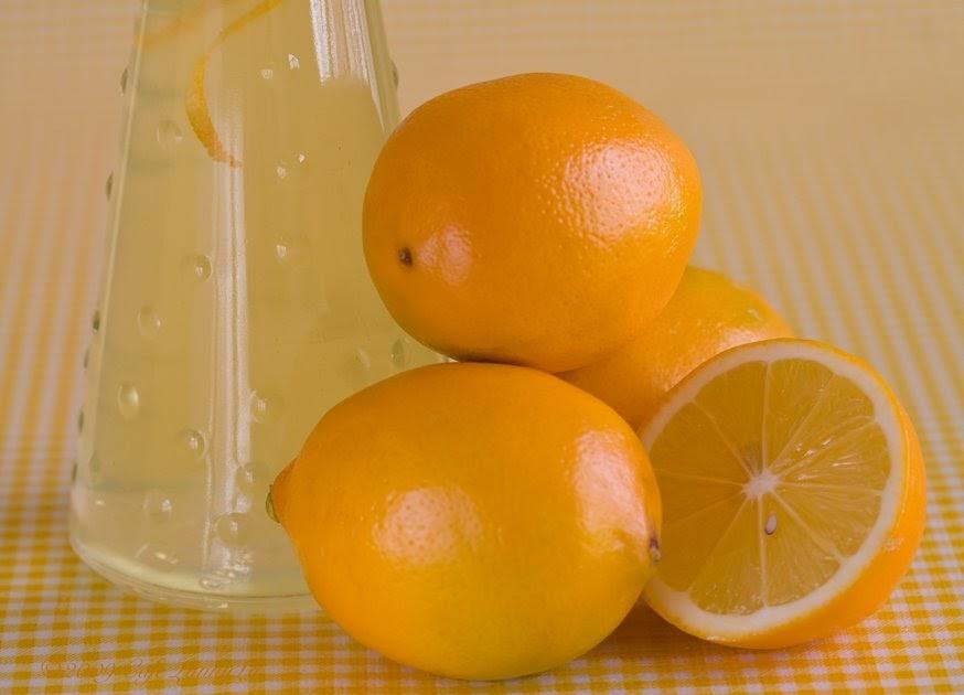 Lemon Zest Cafe Yelp