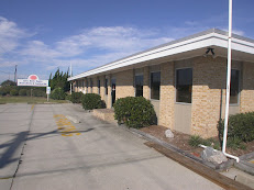 Kill Devil Hills Office