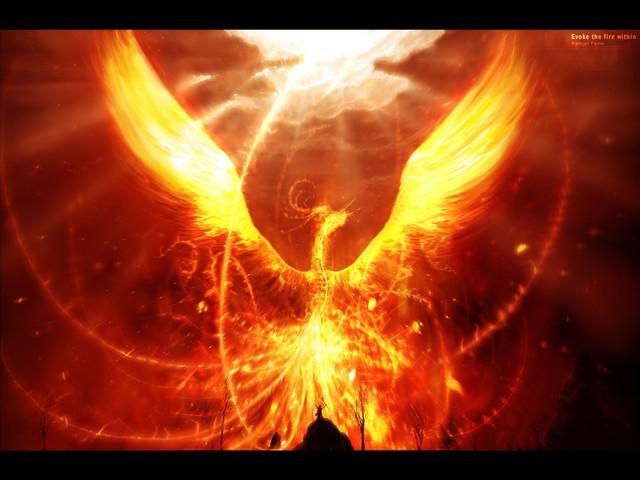horoskooppi päivän Pyhajarvi