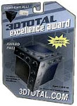 3d total award of excellence