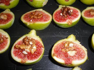 queso de nueces de macadamia cocinayletrascom