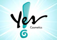 YS COSMETICA
