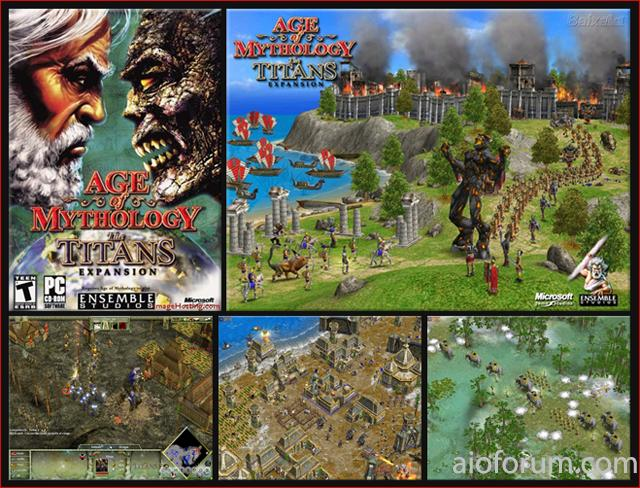 descargar age of empires 3 en espanol gratis completo para pc
