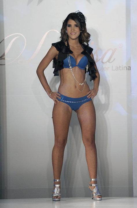 Vanessa Tello Reef Chicas y mujeres lindas: \x3cb\x3evanessa tello\x3c ...
