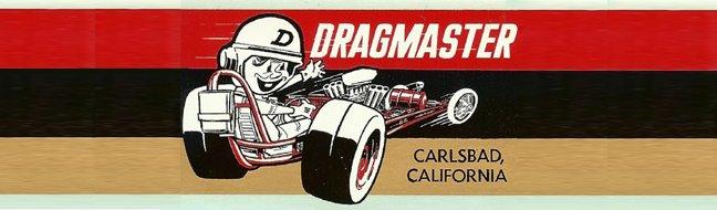 Dragmaster