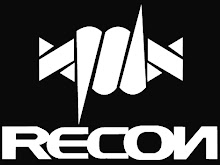 RECON official website