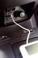 conector iPod