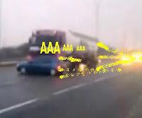 humor camión