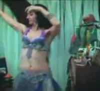 danza del velo