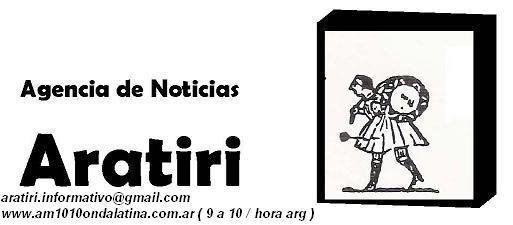 http://3.bp.blogspot.com/_0r_RHLvlxl8/THudmpofUWI/AAAAAAAAAa4/kp2kKQNuWcg/s1600/logo+aratiri.JPG