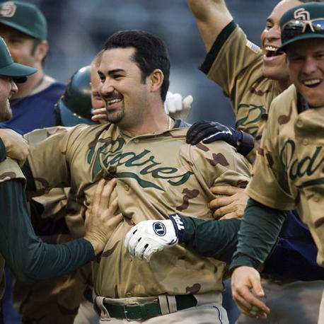 white sox rumors  adrian gonzalez