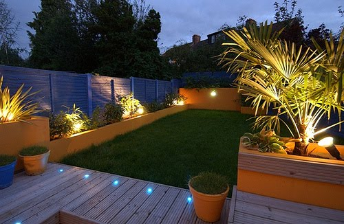 LED Lighting Solutions: Benefits Walkway Lights Can Offer In The Most ...