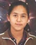 Karla Rivas Missing Laredo TX