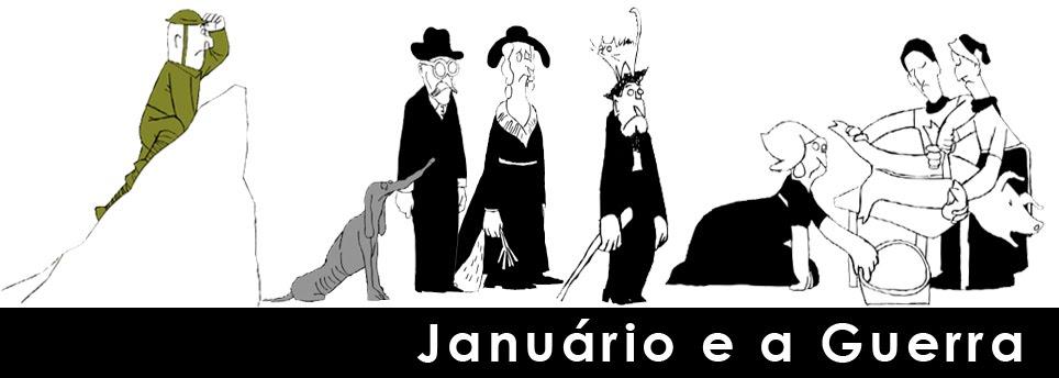 januarioeaguerra
