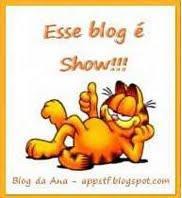 Este Blog es un Show