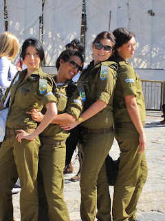 lyon mountain single jewish girls The jewish agency is funded by the jewish federations of north america / united israel appeal, keren hayesod, foundations and donors from israel and around the.