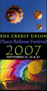 plano balloon festival 2007