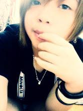 ☆→ BOY STYLE ←☆