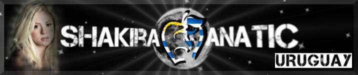 shakirafanatic-uruguay