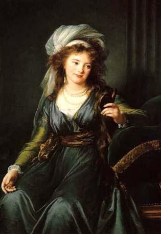 [Vigée-Lebrun,+Countess+Skavronskaia+-+1796.jpg]