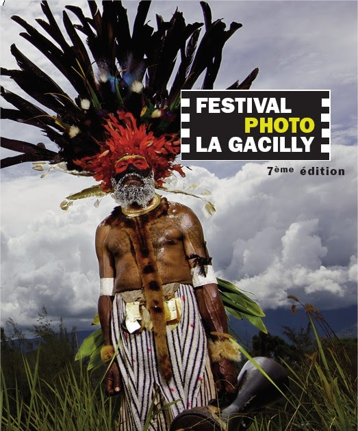 Nibelle et baudouin la 7 me dition du festival photo la gacilly - Festival photo la gacilly ...