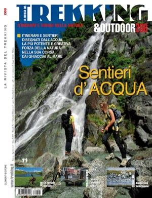 [rivista+del+trekking.jpg]