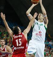 K.Lavrinovic