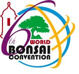 http://www.worldbonsaiconvention2009.com/