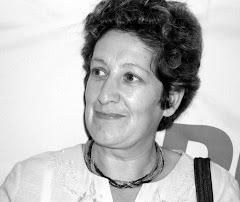 Alice Cortês